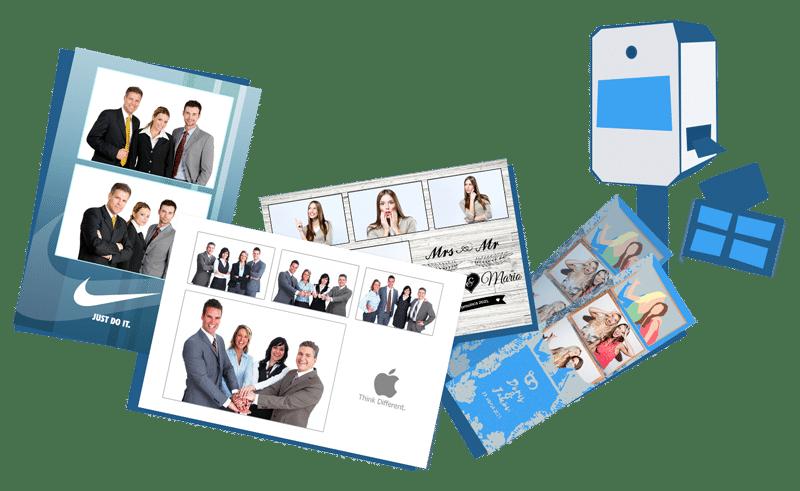 Photo Booth za poslovne evente